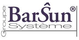 groupe BARSUN SYSTEME la Sun Solution
